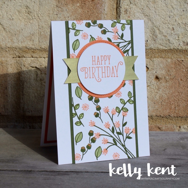 Gorgeously Native Birthday | kelly kent