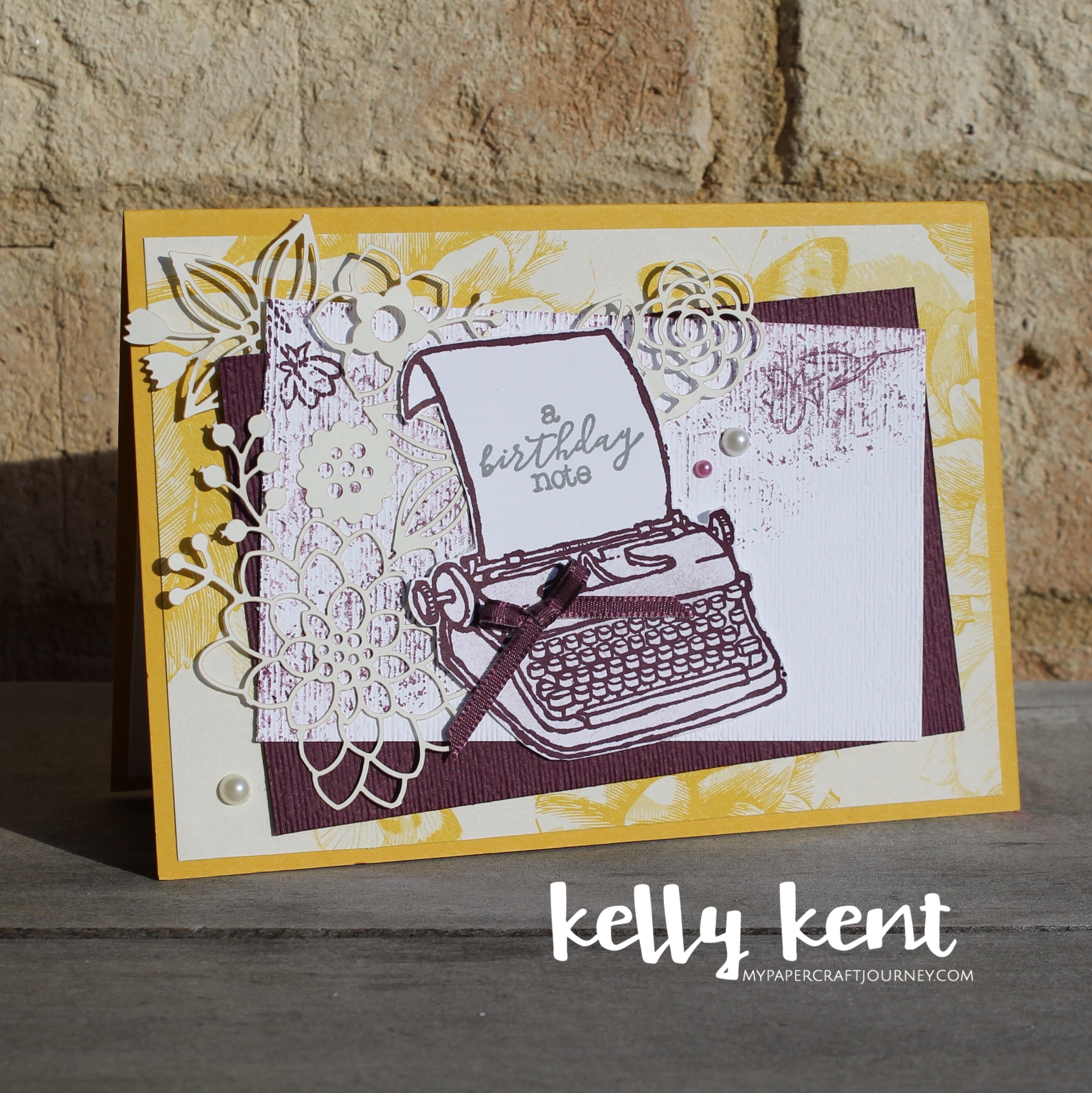 PS You're The Best | kelly kent
