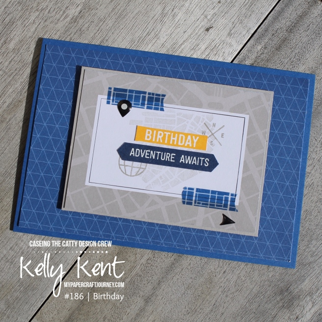 Best Route suite | kelly kent
