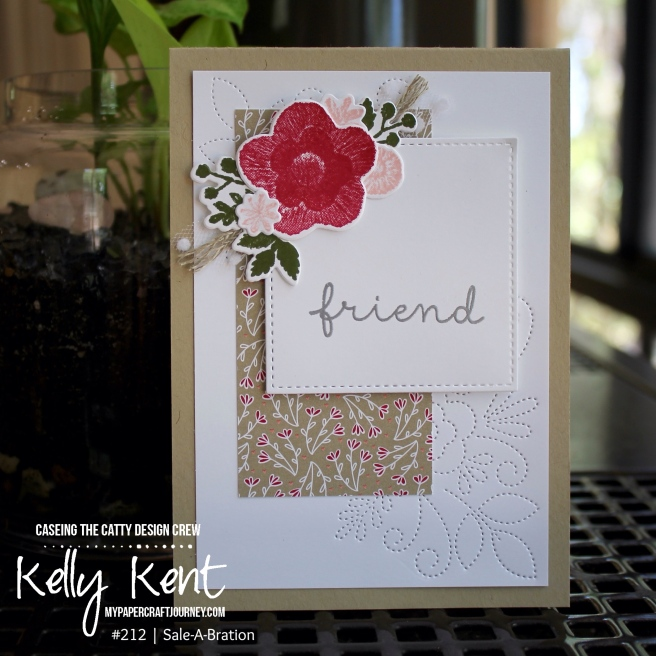 Needlepoint Nook friend | kelly kent