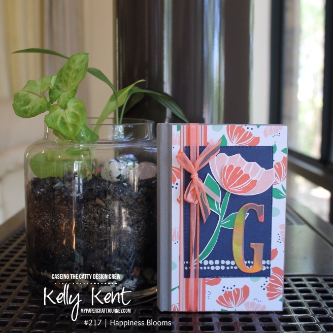 Happiness Blooms | kelly kent