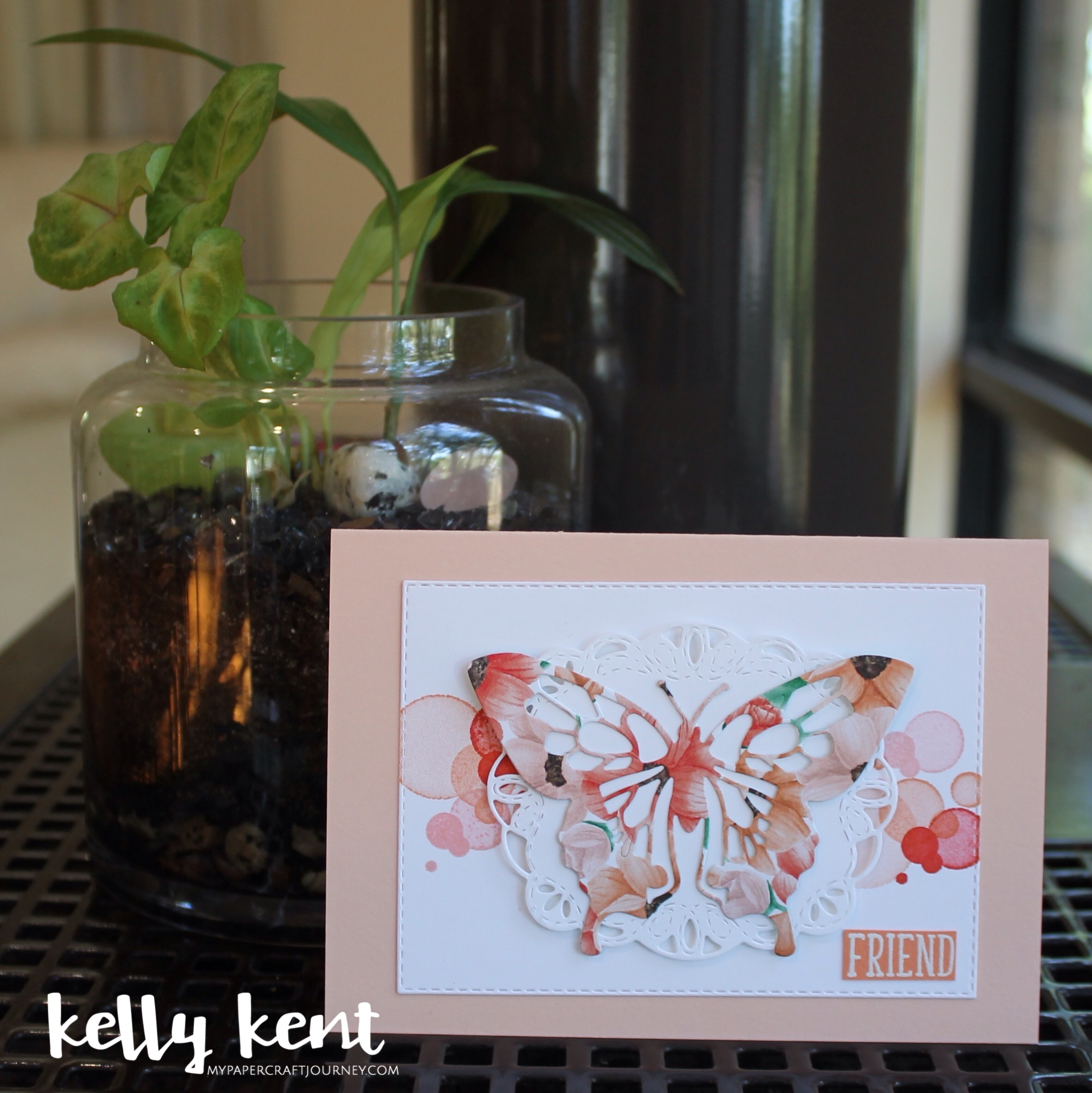 Beauty Abounds | kelly kent