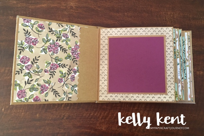 "Share What You Love 6"" Mini Album 