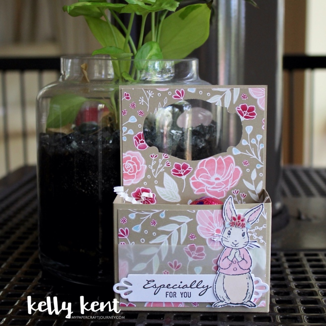 Easter treats | kelly kent