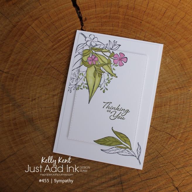 Wonderful Romance | kelly kent
