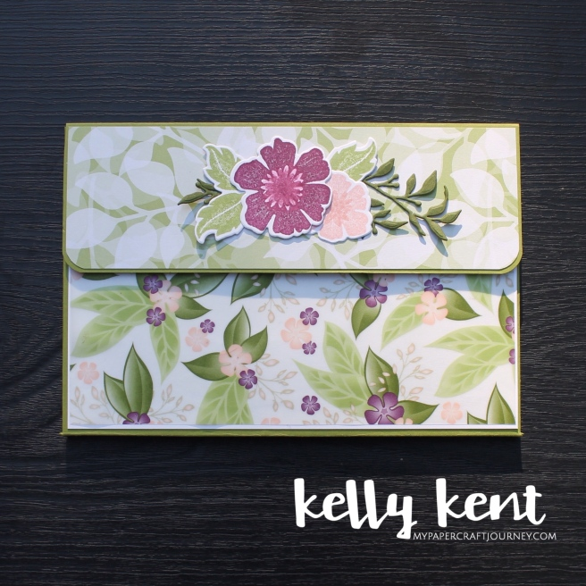 Wonderful Romance + Everything is Rosy | kelly kent