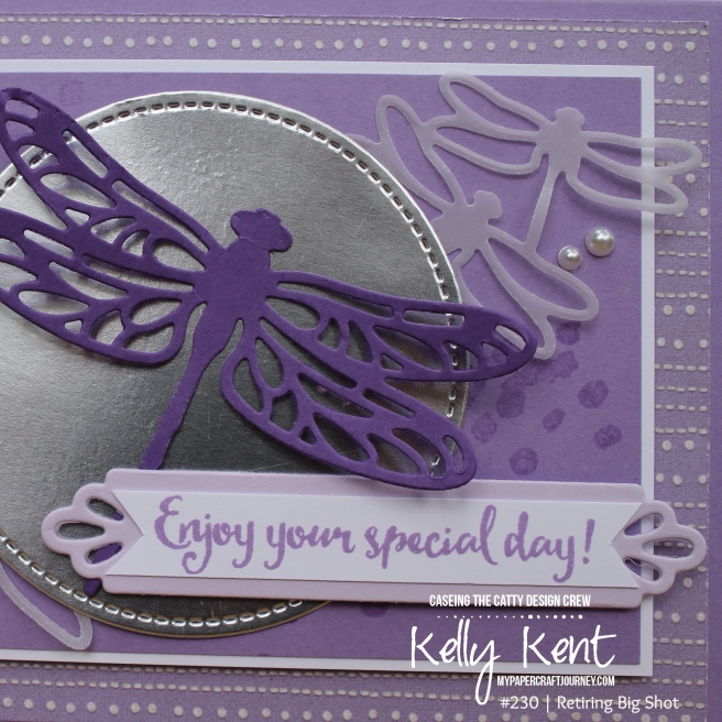 Detailed Dragonfly | kelly kent