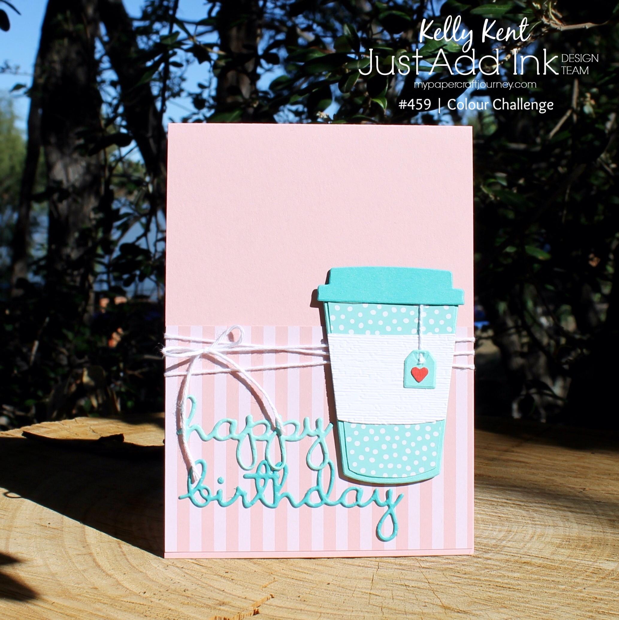 Coffee Cafe | kelly kent