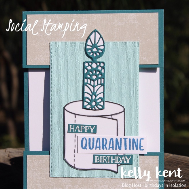 Share Sunshine | kelly kent