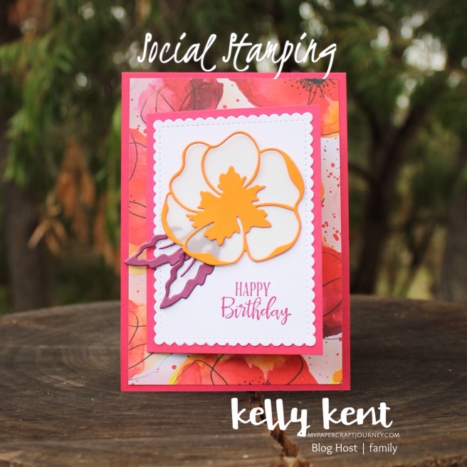 Pop Up Note Card Set | kelly kent