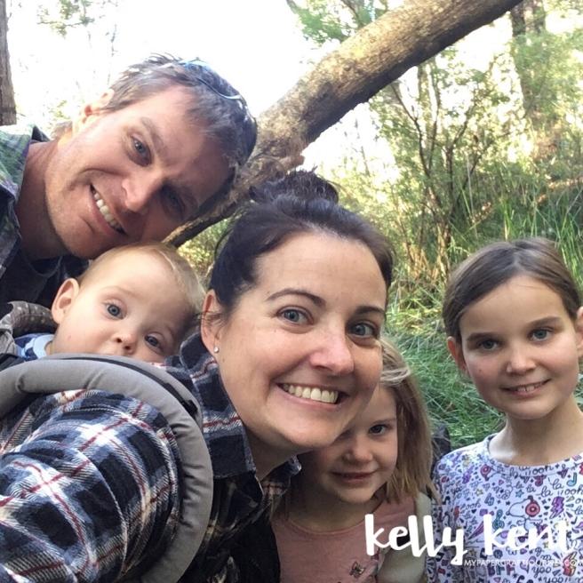 Team Kent | kelly kent