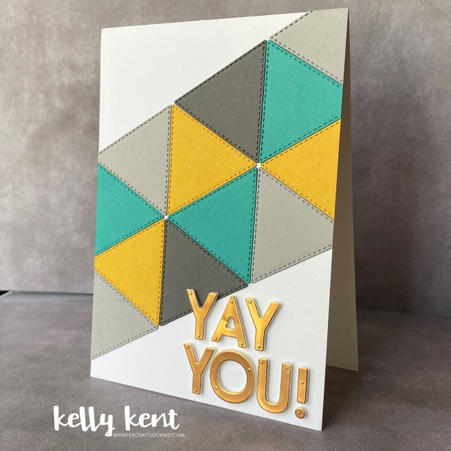 Yay You! | kelly kent