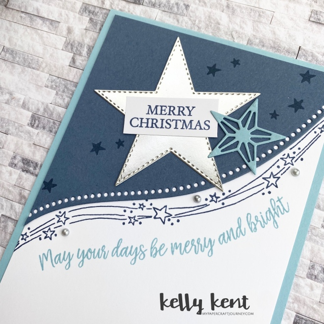 Curvy Christmas | kelly kent