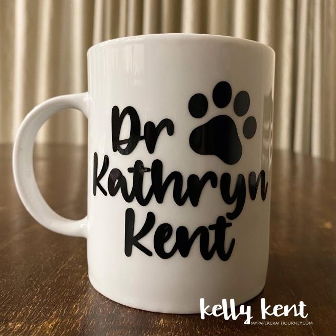 Dr Kat | kelly kent