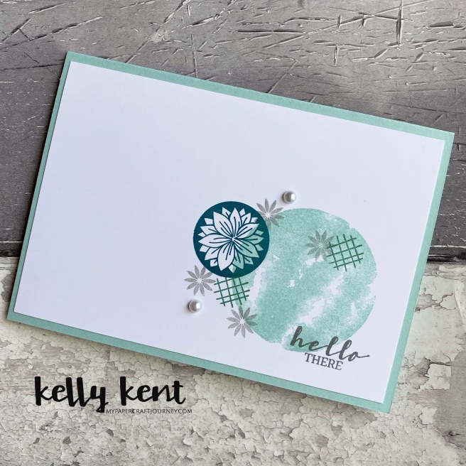 Circle Celebration | kelly kent